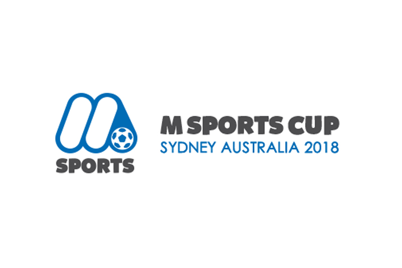 m-sports-cup-2018